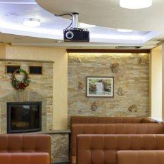 MarMaros Hotel интерьер отеля фото 2