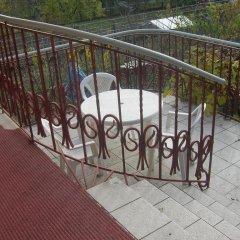 Eduard Hotel 4* Номер Комфорт с различными типами кроватей фото 2
