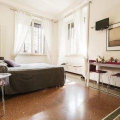 Отель Maison Colosseo Стандартный номер фото 25