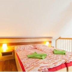 Апартаменты Europa Apartments детские мероприятия фото 2