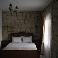 Отель Fehmi Bey Alacati Butik Otel - Special Class Стандартный номер фото 5