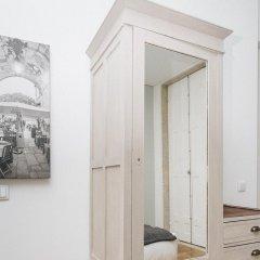 Отель Enjoy Porto Guest House 4* Улучшенный номер