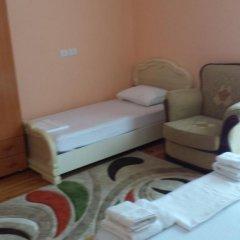 Отель Vila Danedi Албания, Ксамил - отзывы, цены и фото номеров - забронировать отель Vila Danedi онлайн детские мероприятия фото 2