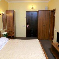 Гостиница Царский Двор 3* Номер Эконом с разными типами кроватей фото 2