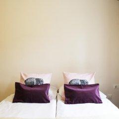 Апартаменты Guoda Apartments Студия с различными типами кроватей фото 7