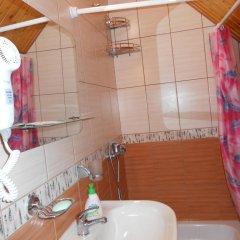 Гостевой дом Родник Номер Комфорт с различными типами кроватей фото 2