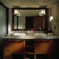 Отель Luigans Spa And Resort Фукуока ванная