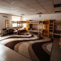 Гостиница Hostel Mors в Тюмени 1 отзыв об отеле, цены и фото номеров - забронировать гостиницу Hostel Mors онлайн Тюмень спа