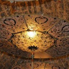 Отель Бутик-отель Sultan INN Азербайджан, Баку - отзывы, цены и фото номеров - забронировать отель Бутик-отель Sultan INN онлайн интерьер отеля фото 3