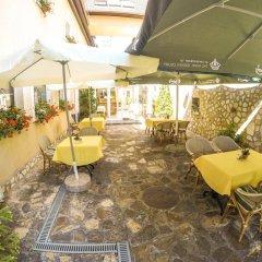 Отель Kikelet Club Hotel Венгрия, Силвашварад - отзывы, цены и фото номеров - забронировать отель Kikelet Club Hotel онлайн фото 2