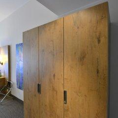 Santé Royale Hotel- & Gesundheitsresort Warmbad Wolkenstein 4* Стандартный номер с различными типами кроватей фото 4