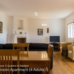 Отель Akisol Manta Rota Sun III комната для гостей фото 3