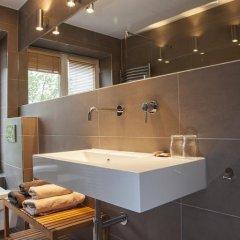 Hotel Mons Am Goetheplatz ванная фото 3