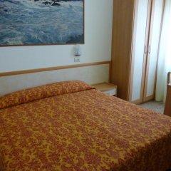 Hotel Apis 3* Стандартный номер с различными типами кроватей фото 2
