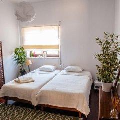 Отель Surfies Baleal комната для гостей фото 3