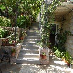 Отель Springs Черногория, Будва - отзывы, цены и фото номеров - забронировать отель Springs онлайн помещение для мероприятий