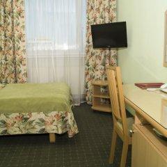 Отель Маяк (корпус Омь) 3* Стандартный номер фото 5