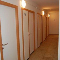Отель Apartamento Garona интерьер отеля фото 3