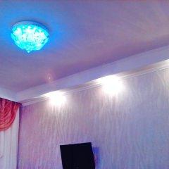 Гостиница Deribasovskay Lux удобства в номере фото 2