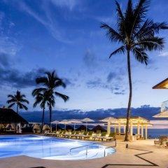 Villa Premiere Boutique Hotel & Romantic Getaway 4* Номер Делюкс с разными типами кроватей фото 3