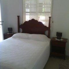 Отель Polish Princess Guest House 2* Стандартный номер с различными типами кроватей фото 8