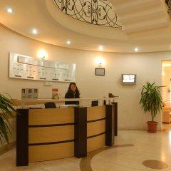 Отель Vedzisi Стандартный номер фото 5