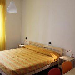 Отель L'Ospitale Леньяно комната для гостей фото 4