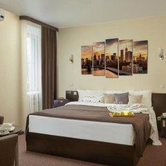 Atlantiс Hotel спа