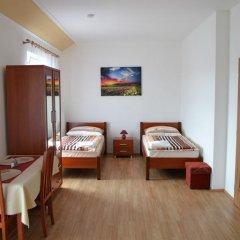 Отель Oáza Resort 3* Апартаменты с различными типами кроватей фото 19