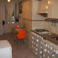 Отель Alla Giudecca Сиракуза в номере фото 2