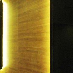 Idea Hotel Plus Savona сауна