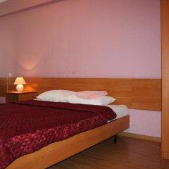 Гостиница Реакомп 3* Полулюкс с разными типами кроватей фото 7