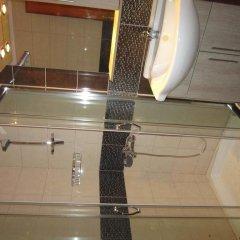 Отель Anna Rooms ванная фото 2