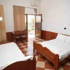 Hotel Sirena 3* Студия с различными типами кроватей фото 3