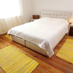 Отель Art Guesthouse Vintage комната для гостей фото 4