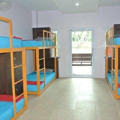 Отель Asia Hostel Таиланд, Остров Тау - отзывы, цены и фото номеров - забронировать отель Asia Hostel онлайн детские мероприятия