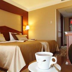 Vicenza 4* Стандартный номер с различными типами кроватей фото 4