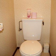 Отель Kannawaso Япония, Беппу - отзывы, цены и фото номеров - забронировать отель Kannawaso онлайн ванная фото 2