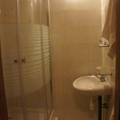 Hotel Dom Lesnika 3* Номер Комфорт разные типы кроватей фото 4
