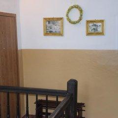 Апартаменты Near Citadel Apartment удобства в номере фото 2