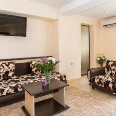 Отель Venus Болгария, Солнечный берег - отзывы, цены и фото номеров - забронировать отель Venus онлайн комната для гостей фото 18