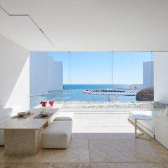 Отель Viceroy Los Cabos 5* Люкс повышенной комфортности с различными типами кроватей фото 2