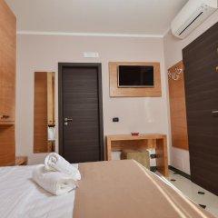Отель Pandora Residence Албания, Тирана - отзывы, цены и фото номеров - забронировать отель Pandora Residence онлайн удобства в номере фото 2