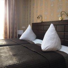 Гостевой дом Европейский Номер Комфорт с различными типами кроватей фото 22