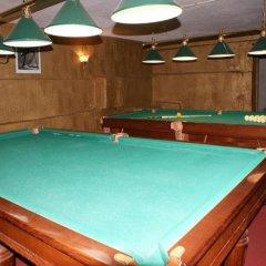 Гостиница Фаворит бассейн