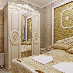 Мини-отель Аполлон Апартаменты фото 6