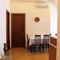 Отель at Chaykovski Street (New Building) Армения, Ереван - отзывы, цены и фото номеров - забронировать отель at Chaykovski Street (New Building) онлайн помещение для мероприятий