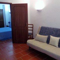 Отель Monte das Galhanas комната для гостей фото 2