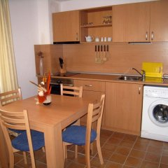 Апартаменты Four Leaf Clover Apartments Апартаменты с различными типами кроватей фото 4