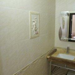 Гостиница Шанхай-Блюз 3* Люкс с различными типами кроватей фото 4